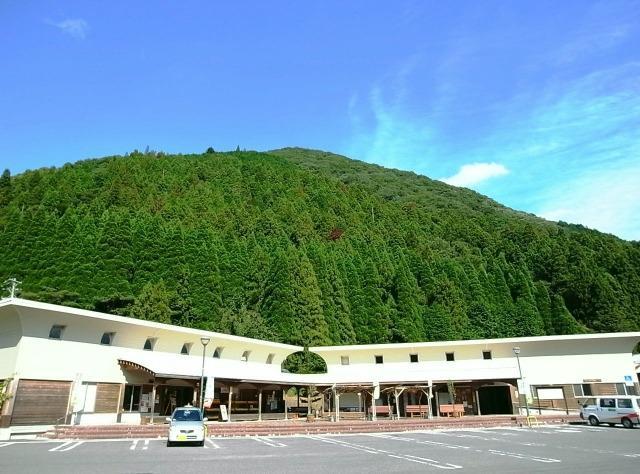 夏休みのおすすめ「道の駅」をご紹介します!《関東編》